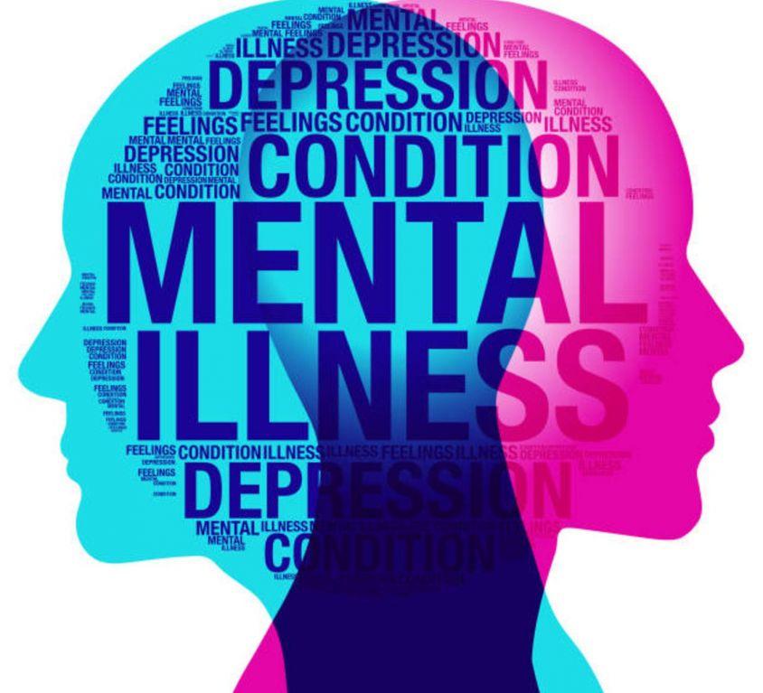 xanax for mental health