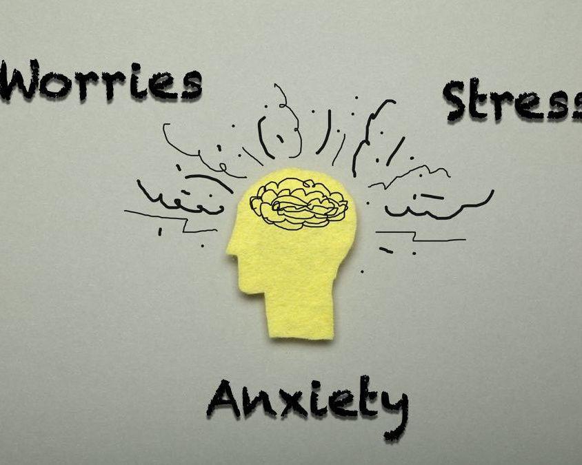 Klonopin anxiety panic disorder
