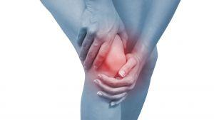Osteoarthritis chronic pain