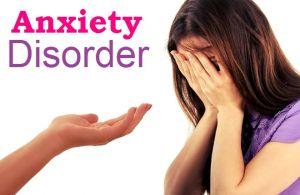 Klonopin On Anxiety Disorder