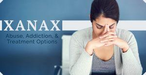 Xanax online