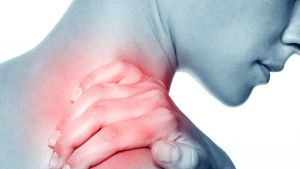 Percocet Manage Severe Pain
